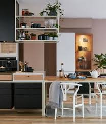 12 Best Thomas Sandell x Marbodal images | <b>Home decor</b>, Kitchen ...