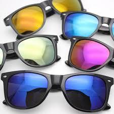 <b>2019</b> New Fashion Retro Polarized Sunglasses <b>Men Women Beach</b> ...