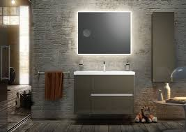 bathroom lighting led lighting fixtures mirror washbasin vanity bathroom lighting ideas tips raftertales