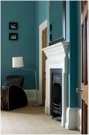 Paint Charts For Living Room Living Room Blue Paint Living Colors Blue Grey Color Scheme