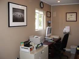 home office wall color ideas. best office paint colors painting ideas for home 1000 about wall color