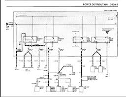 similiar bmw i engine diagram keywords 1990 bmw 325i wiring diagram on 1992 bmw 325i cooling system diagram