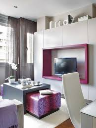 small living room space interior design ideas