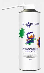 Купить Пневматический очиститель <b>Miraclean</b> 24050 по ...