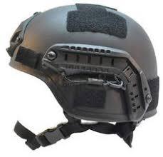 34 Best Helmets images | Helmet, <b>Tactical</b> helmet, <b>Airsoft</b> helmet