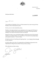 patriotexpressus scenic pms letter to herald journalist joanne engaging pms letter to herald journalist joanne mccarthy beautiful starting a letter to a friend also late payment dispute letter sample