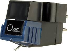 <b>Turntable Cartridges</b>, <b>Phono Cartridges</b>