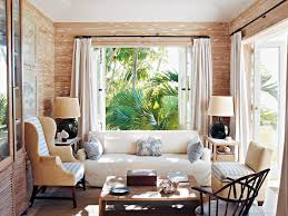 excellent sunroom interior decorating ideas home designs with open window along cozy white sofa between two enchanting office astounding home office ideas modern interior design