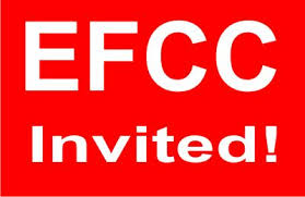 Image result for EFCC