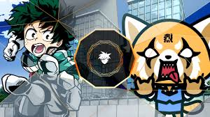 16 Best <b>Anime</b> TV Shows And Movies In <b>2018</b> - GameSpot
