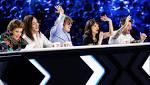 X Factor fa il provino a Lodo Guenzi. È lui il sostituto di Asia Argento?