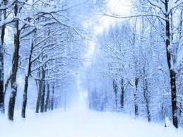 The Four Seasons - <b>Autumn</b> Winter <b>Spring Summer</b> - YouTube