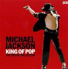 King of Pop [Netherlands]