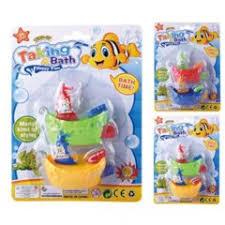 Заводные <b>игрушки для ванной</b> — купить на Яндекс.Маркете
