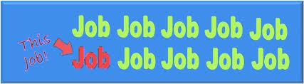 targeting the hidden job market bg futures this job