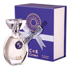 Селективные духи <b>CnR Create Capricorn парфюмерная</b> вода 50 ...