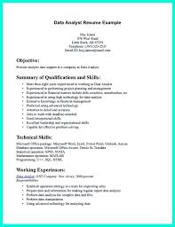 credit control letter templates informatin for letter cover letter quality yst resume morte quality urance