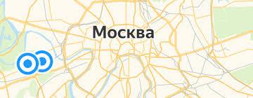 Расчески и <b>щетки</b> Vortex — купить на Яндекс.Маркете