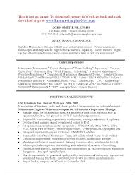 resume now   best template collectionresume now best template collection t xzn uh