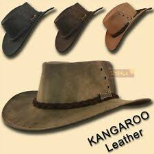 Шапки мужские кожаные - огромный выбор по лучшим ценам | eBay