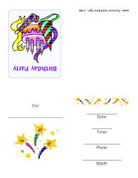 brilliant birthday party invitations com good teen birthday party invitations in inexpensive birthday