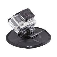 «<b>Крепления</b> для камер GoPro <b>Гибкое</b> магнитное <b>крепление</b> SP ...