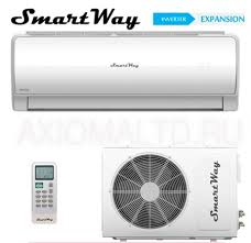 <b>SmartWay SME</b>-<b>24A</b>/<b>SUE</b>-<b>24A</b> - Краснодар, купить <b>сплит систему</b> ...