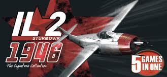 IL-2 1946 Sturmovik Images?q=tbn:ANd9GcSJ4bQ5xcC-XLRC-d3Ob8IeaDyMTiFfNLdafCZ3qFedupZVIgvI