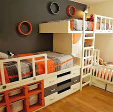 examples resource boys bedroom