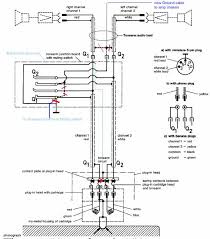 tonearm wiring diagram solidfonts jelco jac 501 tonearm cable usa hifi