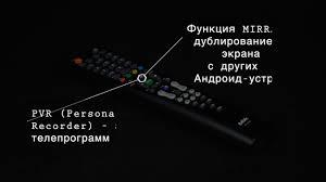 Обзор Smart LED <b>телевизора BBK 32LEX</b>-5045/<b>T2C BBK</b> - YouTube