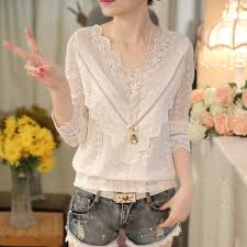 <b>2019 hot sale</b> new arrival Spring and autumn <b>Korean</b> fashion ...