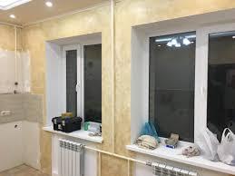 Кухня <b>Vincent</b> Decor <b>D2</b> – MySymmetry