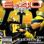 Trump Change by E-40