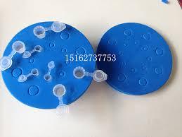 Resultado de imagen para floating rack for 0.5 ml and 1.5 ml MICROcentrifugue tubes
