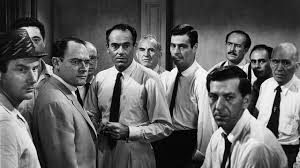 cinemaphile lessons from criterion angry men by sidney lumet 12 angry men by sidney lumet