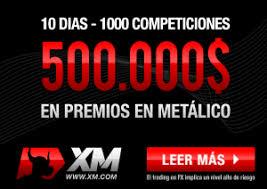 xm .com