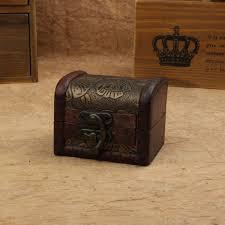 Sell like <b>hot</b> cakes <b>European creative</b> wooden box Receive a store ...