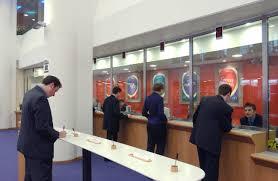 bank cashier doc mittnastaliv tk bank cashier
