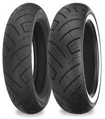 <b>SR777 Shinko</b> Street and Cruiser Tire | <b>Shinko</b> SR77 Tire | SR77