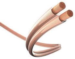 <b>Акустический кабель</b>, купить в Перми, цены на <b>кабели</b> для ...