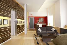 amazing award winning office architecture design contemporary style modern appealing home office decorating ideas with award winning office design