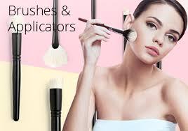 Makhsoom.com: <b>Brushes</b> & Applicators - Makhsoom