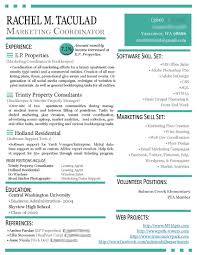 warehouse job resume format warehouseman resume resume examples imagerackus gorgeous federal resume format to your advantage warehouse worker resume no experience warehouse worker duties