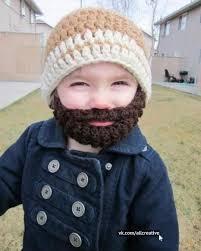 Необычные вещи в обычной жизни | <b>Детские</b> вязаные <b>шапки</b> ...
