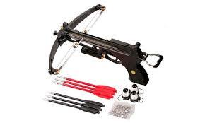 Арбалет-<b>пистолет</b> Аспид - купить в СПб - Семь <b>стрел</b>