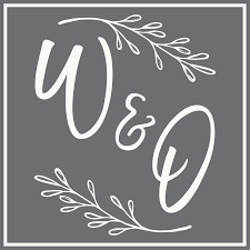 Willow & Olive - Boutique | Facebook