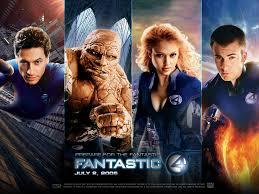 نتیجه تصویری برای تصاویر Fantastic Four 2015
