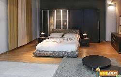 bedroom with wooden flooring bedroom flooring pictures options ideas