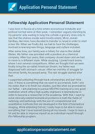 How To Create An Online Portfolio How To Write A Resume For Job Application In Malaysia Leczymy z sercem  dr Jerzy Legie